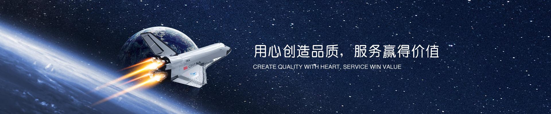 http://www.yousejinshu.com.cn/data/upload/201912/20191212140808_205.jpg